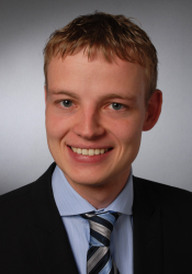 Stephan Alberternst
