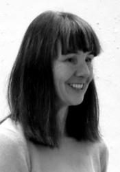 Eva Weinert