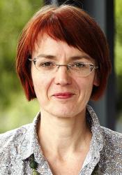 Sabine Meine