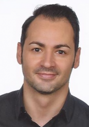 Juan Guillermo Cerero Ayuso