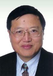 Yuanhua Feng