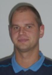 Dennis Briese
