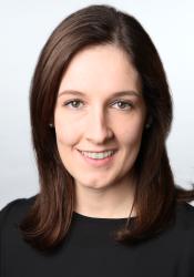 Sarah-Christina Henze