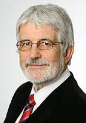 Gerald Henkel