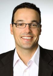 Dennis Kundisch