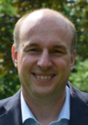 Jürgen Klüners