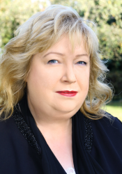 Birgit Petermeier