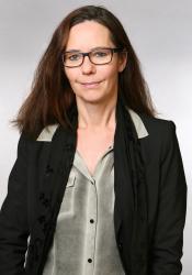 Andrea Graumann