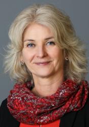 Sabine Gockel