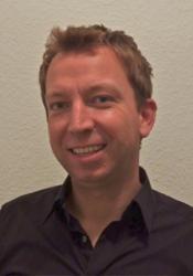 Veit R. J. Husemann