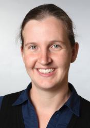 Nicole Hüser