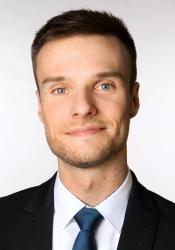 Christoph Böhne