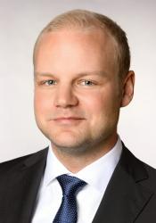 Jan Ditter