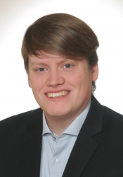 Michael Rüsing
