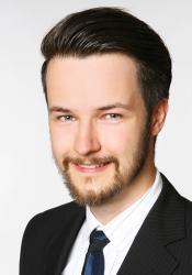 Florian Pfeifer