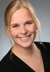 Silvia Sporkmann
