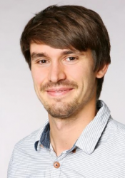 Fabian Hartmann