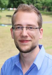Simon Henrik Ruthmann