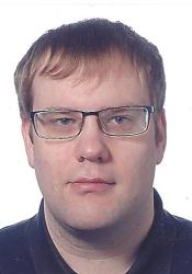 Hendrik Wiebeler
