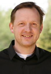 Michael Stork