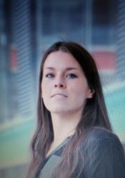Lisa Miriam Werner