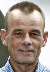 Werner Büttner