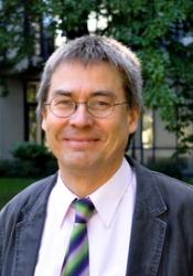 Dietmar Klenke