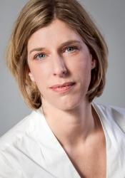 Birgit Hüpping