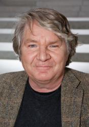 John Riach