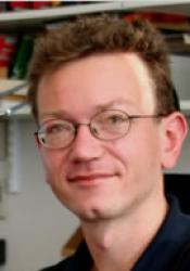 Jürgen Schmidtke