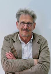 Thomas Krettenauer