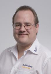 Carsten Balewski