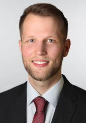 Sebastian Magerkohl