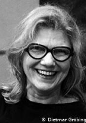 Annette Brauerhoch
