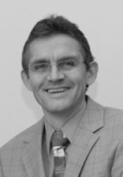 Rudolf Schrage
