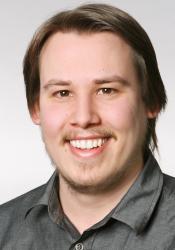 Markus Lahme