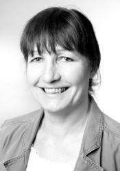 Martina Sommer