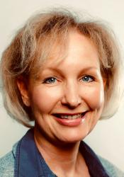 Elisabeth Schlatt