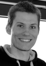 Nikolai  Sitte