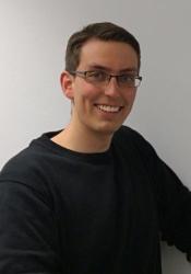 Christoph Brodehl