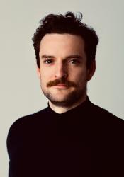 Dominik Nösner
