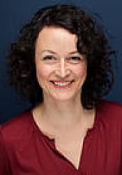 Martina Kofer