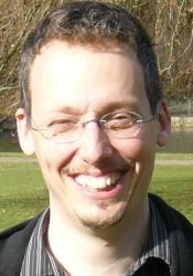 Wendelin Schnedler