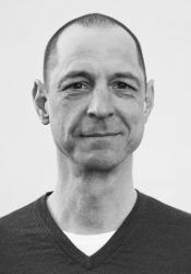Lars Riedl
