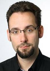 Markus Wierschem