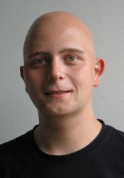 Björn Jonas