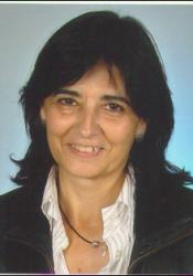 Susana Ludwig