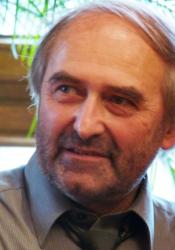 Johannes Magenheim