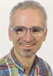 Markus Freudinger