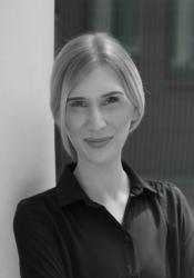 Johanna Schulze